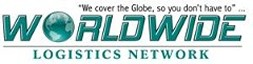 Worldwide Logistics Network - International Shipping
